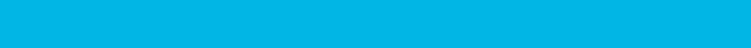 ADMINISTRATIVNI AREALY TTC Blue