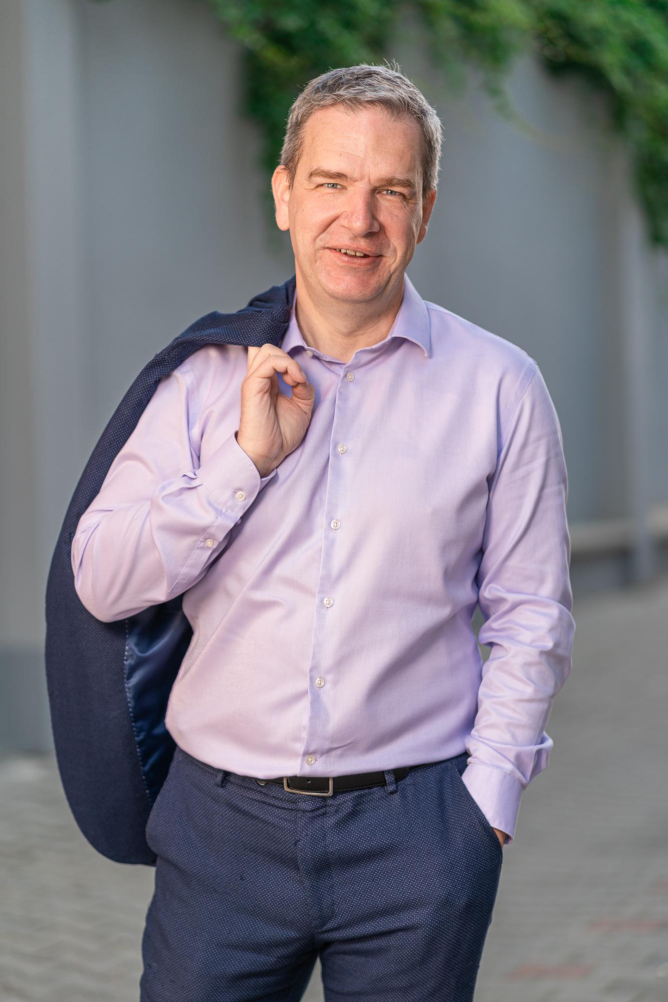 Petr Stoklasa